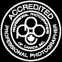 PPOC Accreditation Logo